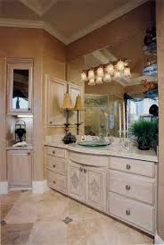 white vanity luxury bathroom build in vanity bathroom vanities bathroom lights bathroom vanity bathroom lighting