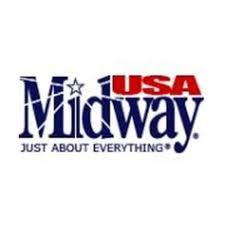 Does Midway USA offer gift cards? — Knoji