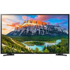 Купить <b>Телевизор Samsung UE43N5000AU</b> в каталоге интернет ...