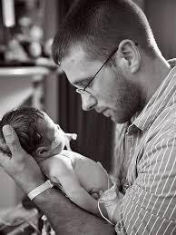 Demasiado joven <b>Ryan Michael</b> Jolley nació el 11 de octubre de 2013 <b>...</b> - michael-ryan-02