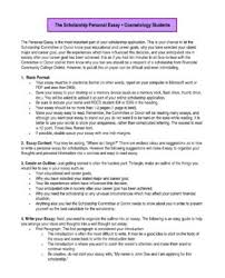 argumentative essay about abortion medical essay hihant complete  call to action argumentative essay
