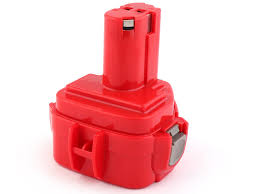 <b>Аккумулятор TopON</b> TOP PTGD MAK 12 1 5 Li для Makita BL1016B ...