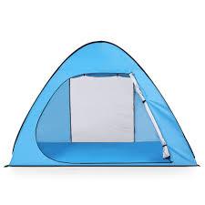 <b>Lixada</b> Automatic <b>Pop</b> Up <b>Beach Tent Sun Shelter</b> Cabana for 2-3 ...
