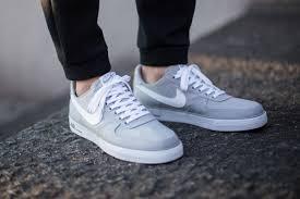 nike sportswear air force 1 low air force 1 nike