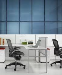office furniture atlanta ga arrange office furniture