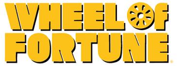 Wheel of Fortune (American game show) - Wikipedia