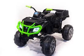 <b>Детский квадроцикл</b> BDM0909 <b>Grizzly</b> Next - купить по цене 21 ...
