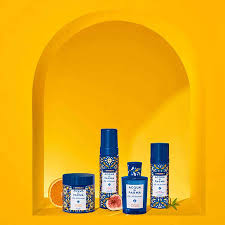 <b>ACQUA DI PARMA</b> - Selfridges | Shop Online