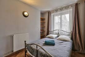 House / Apartment Appartement <b>Jardin</b> Du Luxembourg - <b>Pierre</b> ...