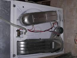 Ge Electric Dryer Heating Element Whirlpool Dryer Heating Element Wiring Diagram To 3320 Dryer