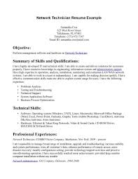 network admin resume samples resume templates network admin resume samples resumeportfolio kevin cornwall resume example sample network technician resume example for pharmacy