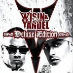 Pa'l Mundo [Deluxe Edition]