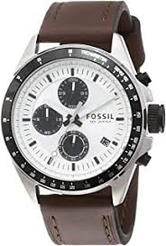 Chronograph: Watches - Amazon.in