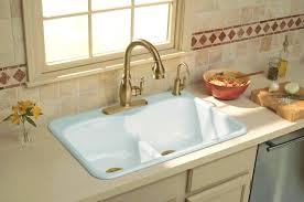 rustiquesinkceramic ceramic kitchen sinks  amazing image of ceramic kitchen sinks faucets along industrial used