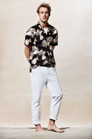 Alert, the invasion arrives every <b>summer</b>! 7 true <b>tropical shirts</b> ...