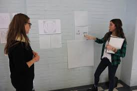 honours bachelor of arts architectural studies the john h honours bachelor of arts architectural studies four specialist streams in architectural studies are offered by the john h daniels faculty of architecture