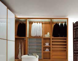 closet cabinet ideas bedroom closet design bedroom closet organizers bedroom closet furniture
