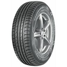 Автомобильная <b>шина nokian</b> tyres <b>nordman sx2</b> летняя — 129 ...