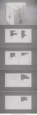 room manchester menu design mdog: aroma menu  aroma menu