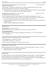 controller resume objective examples   http     resumecareer    controller resume objective examples   http     resumecareer info controller