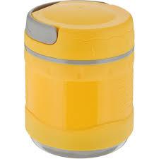 <b>Термос</b>-<b>контейнер</b> Diolex DXС-1200-2-Y (1200мл,для <b>пищи</b> 1,2л ...