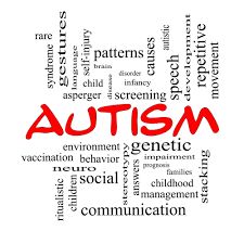 autistic spectrum disorder asd symptoms treatment hospital medication autistic disorder symptoms for autistic disorder