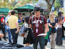 how students choose a major at mit business insider