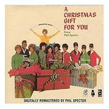 Various Artists - A Christmas Gift for You from <b>Phil Spector</b> - Amazon ...