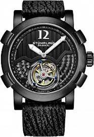 Купить наручные <b>часы</b> с турбийоном   Заказать <b>часы</b> с ...