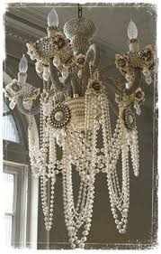 turkish delight exotic and lights on pinterest chic lighting fixtures