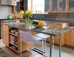 kitchen island furniture small