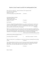 standard format letter letter format 2017 category 2017 tags standard format letter