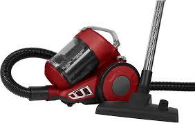 Купить <b>Пылесос POLARIS PVC 1621</b>, красный в интернет ...