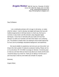 english portfolio cover letter in portfolio cover letter my english portfolio cover letter in portfolio cover letter