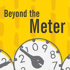 Beyond The Meter