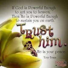big God! praise. glory. thanks. on Pinterest | God Is, God and The ... via Relatably.com