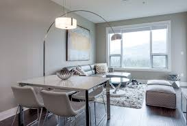 space dining table solutions amazing home design:  interior amazing ideas awesome small space dining table solutions decoration ideas cheap lovely