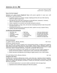 best images about rn resume cover letter resume nurse resume nurse resume example