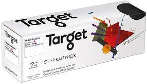 <b>Тонер</b>-<b>картридж KONICA</b>-<b>MINOLTA</b> KM-<b>TN321M</b> Target - купить ...