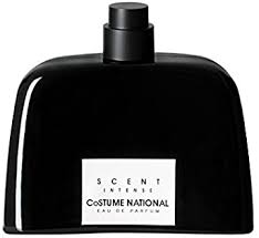 <b>Costume National Scent Intense</b> Eau de Parfum Spray 100 ml ...