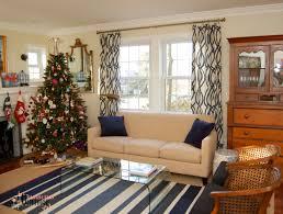 barn living room ideas decorate: pottery barn traditional living roomjpg pottery barn