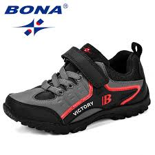 Detail Feedback Questions about <b>BONA New Hot Style</b> Children ...