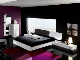 ideas for decorating a kids bedroom mens bedroom furniture guest bedroom paint colors 570x428 bedroom furniture ideas decorating