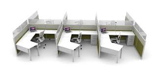 open office cubicles. open concept cubicle design office cubicles