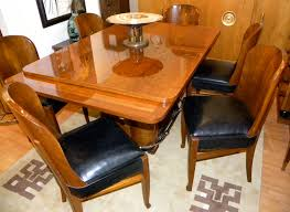 images about art deco furniture on pinterest art deco furniture art deco and s furniture art deco dining room table