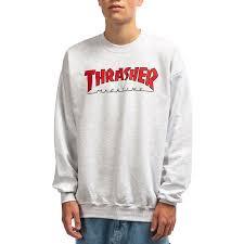 <b>Thrasher</b> - купить одежду трэшер в интернет-магазине ...