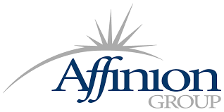 affinion group logo related keywords suggestions affinion affinion group logo