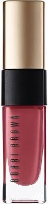 <b>Bobbi</b> Brown Luxe Liquid Lip Velvet Matte - Жидкая <b>матовая губная</b> ...