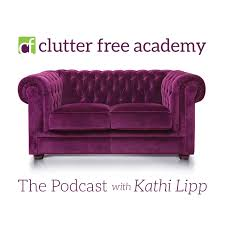 Clutter Free Academy