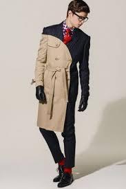 2258 Best MenF images in <b>2019</b> | Mens <b>fashion</b>:__cat__, Menswear ...